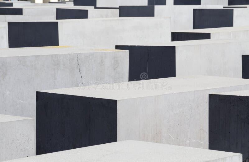 holocaust imagenes de archivo