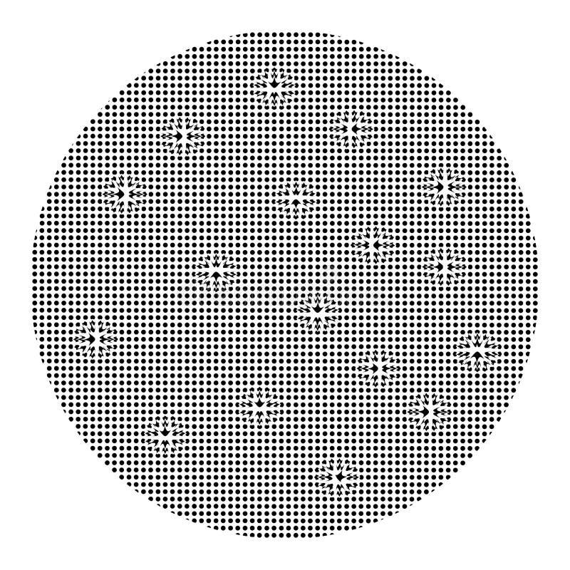 Holographic bakgrund för spektrumfärgabstrakt begrepp Pearlescent grafisk mall för broschyren, reklamblad, affischdesign, tapetve stock illustrationer