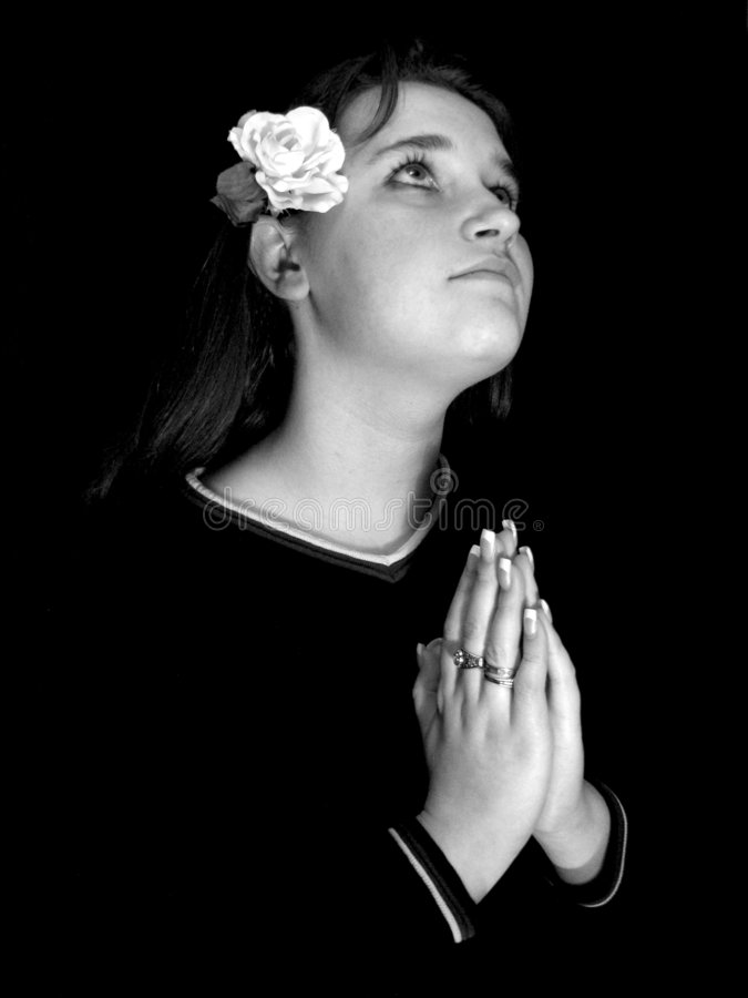Download Holy stock photo. Image of hands, black, teen, coat, holy - 2296