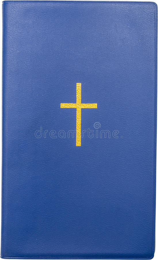 Download Holy Bible stock image. Image of gold, christ, bible - 26636469