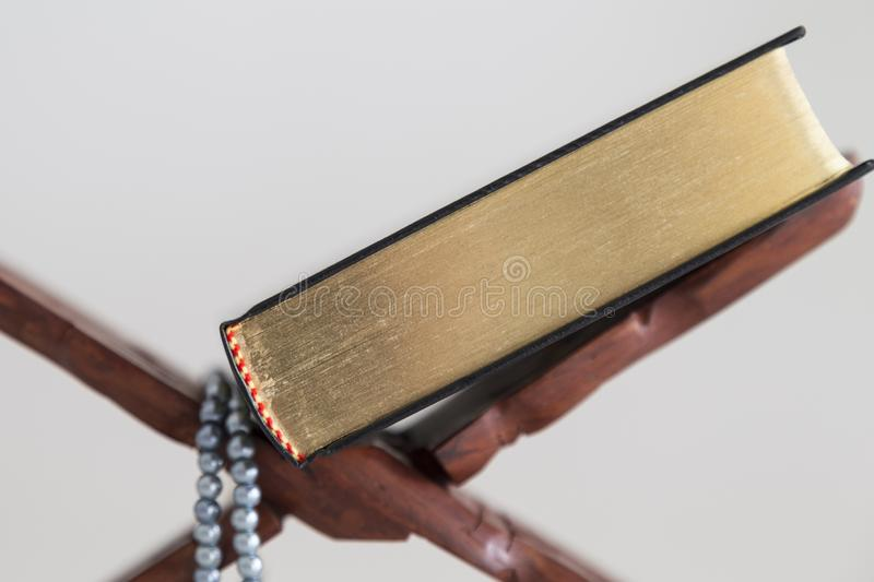 Biblical Concepts of Holiness