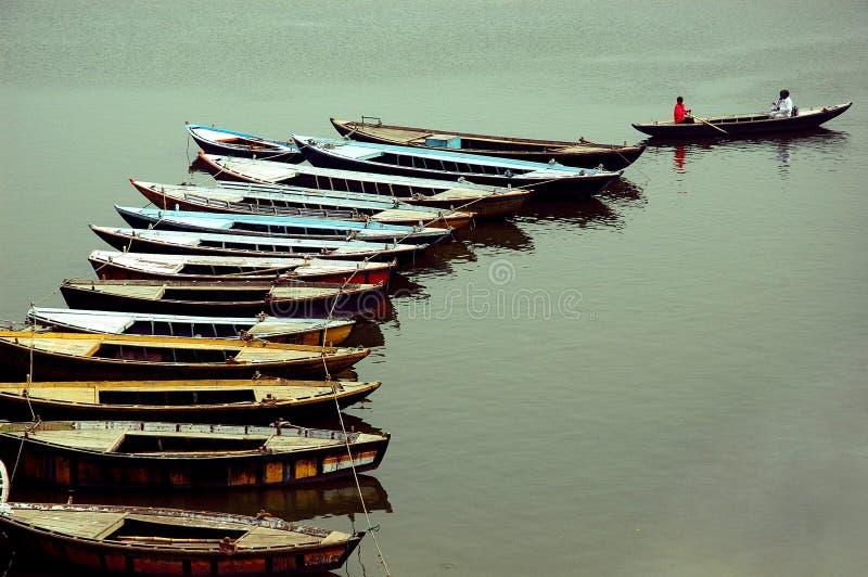 Download Holy City Benaras In India editorial photography. Image of riligious - 10016247