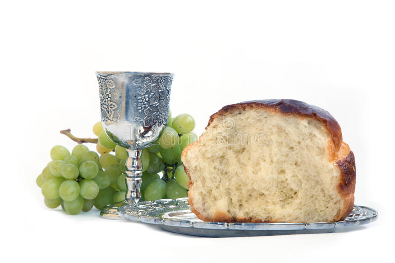 Communion Stock Photo - Image: 30079250