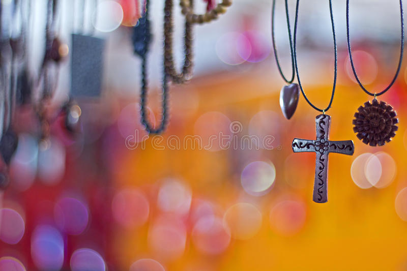 Download Holy Cross stock illustration. Image of good, christian - 26911967