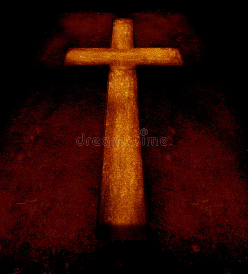 Free Holy Cross Stock Photo - 3932470