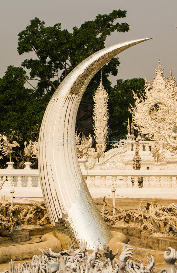 Download Holy ivory stock photo. Image of detail, building, golden - 39511366
