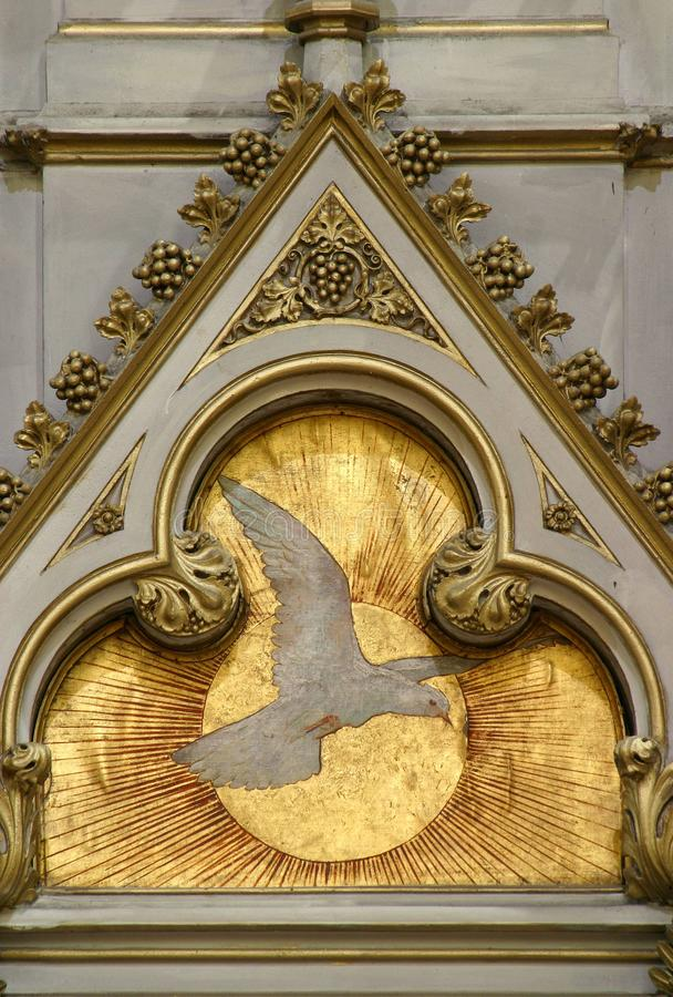 Holy Spirit Stock Images - Download 43,282 Royalty Free Photos