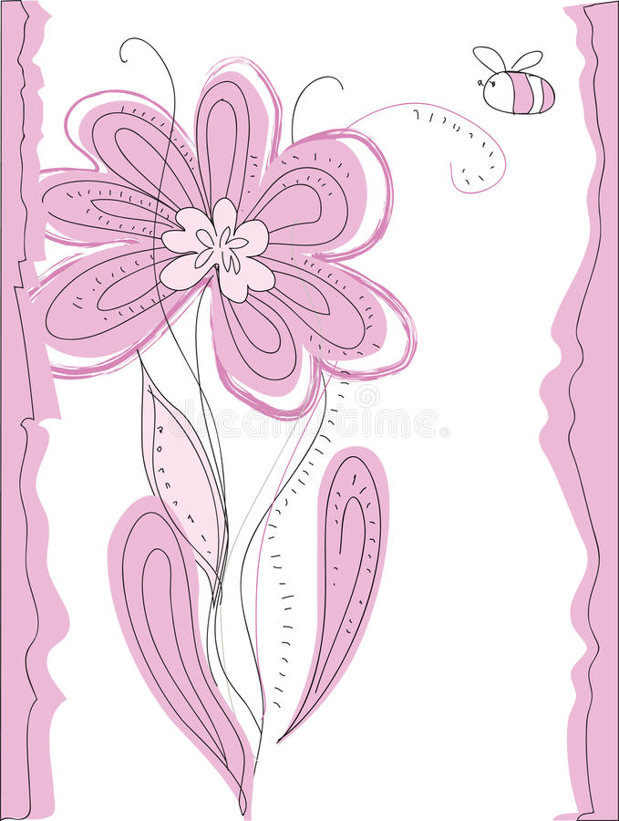 Download Holyday Card Royalty Free Stock Images - Image: 17066329