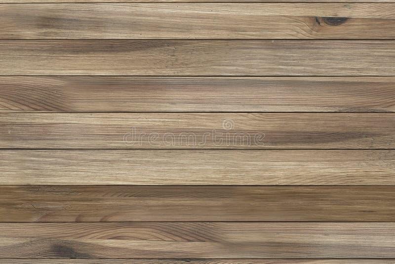 Holz lizenzfreie abbildung