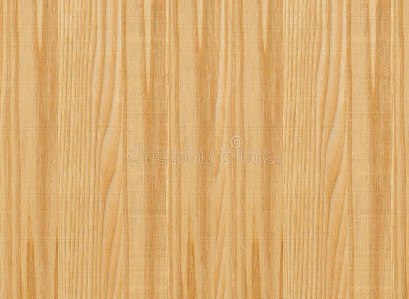 Holz - Beschaffenheit lizenzfreie stockfotos