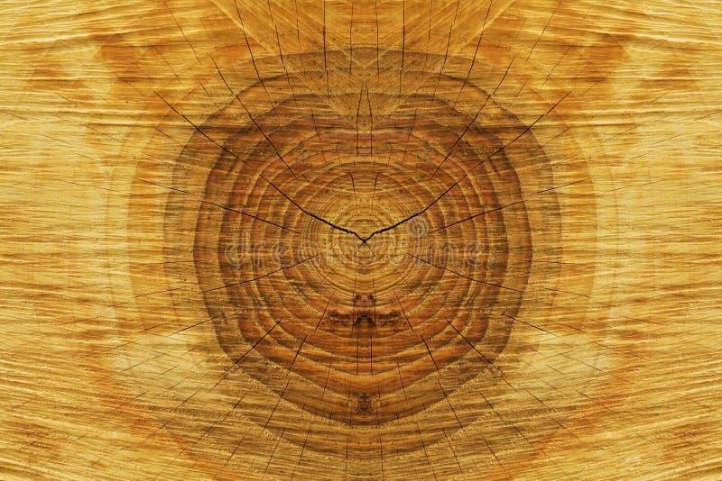 Holz-Beschaffenheit lizenzfreies stockfoto