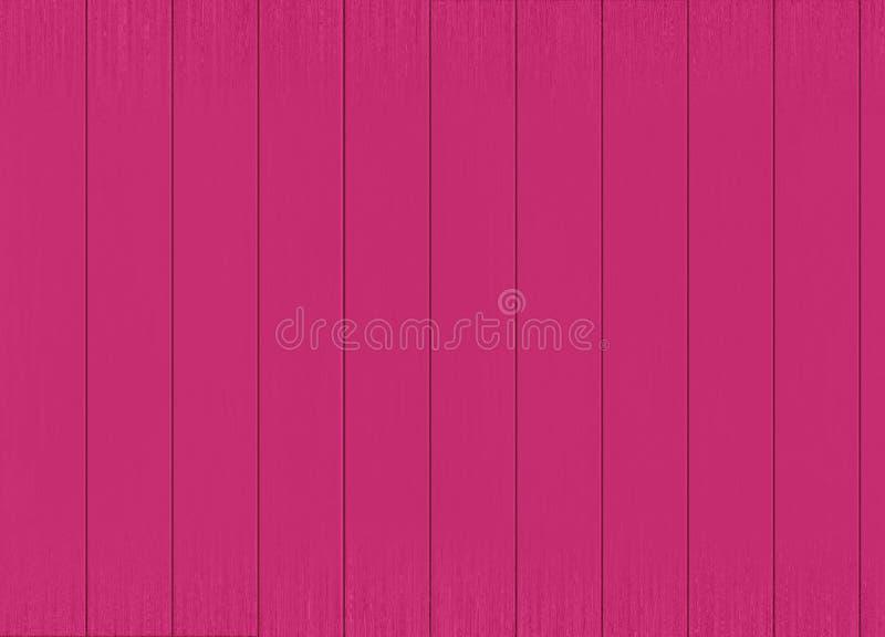 Holz färbt Hintergründe 4 stock abbildung