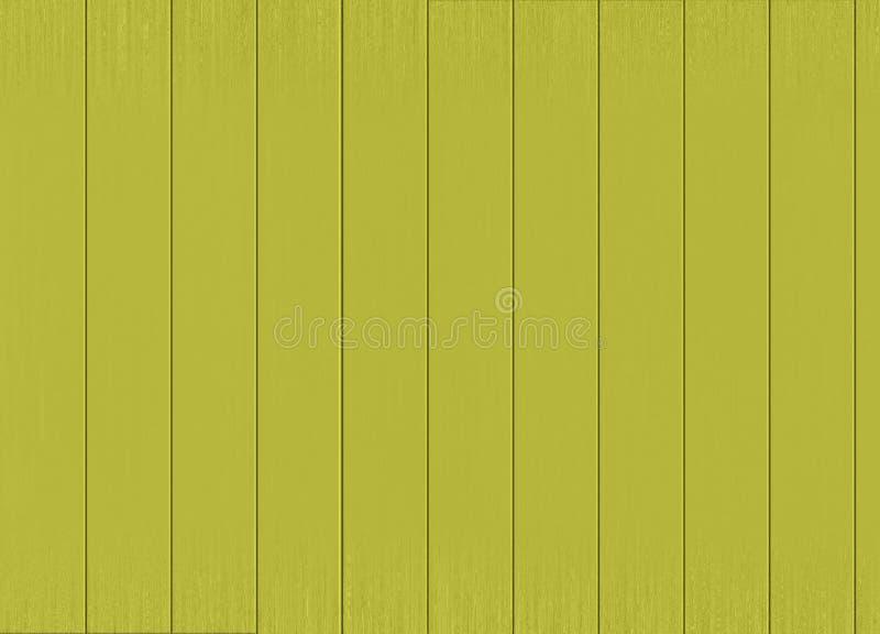 Holz färbt Hintergründe 7 stock abbildung