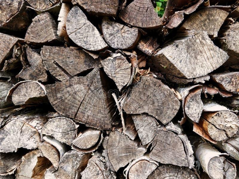 Holz gebrauchsfertig lizenzfreie stockbilder