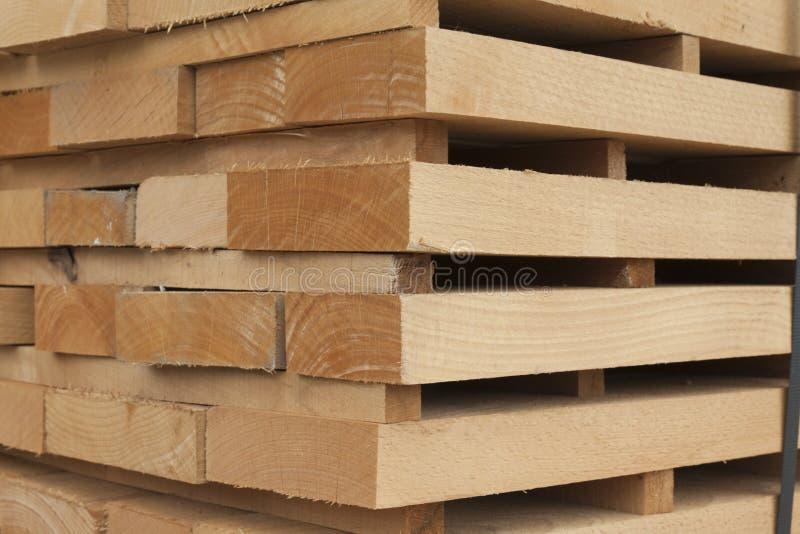 Holzbalken lizenzfreies stockfoto