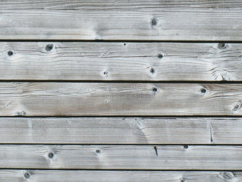 Holzbalkenhintergrund stockbild