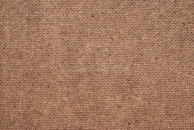 Holzfaserplatten-Beschaffenheit stockfoto
