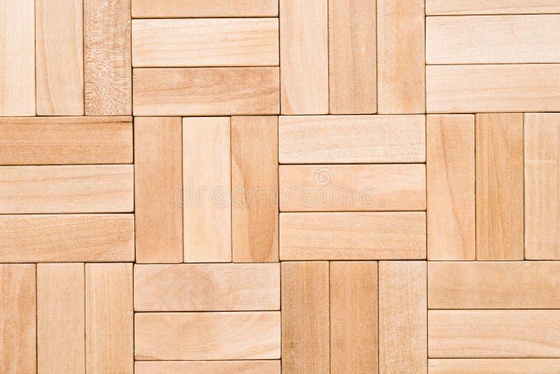 Holzklotzbeschaffenheit lizenzfreie stockbilder