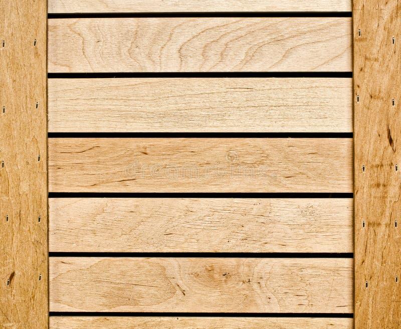 Holzrahmen lizenzfreie stockbilder