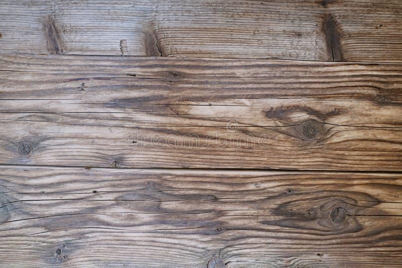 Holzstruktur lizenzfreies stockfoto