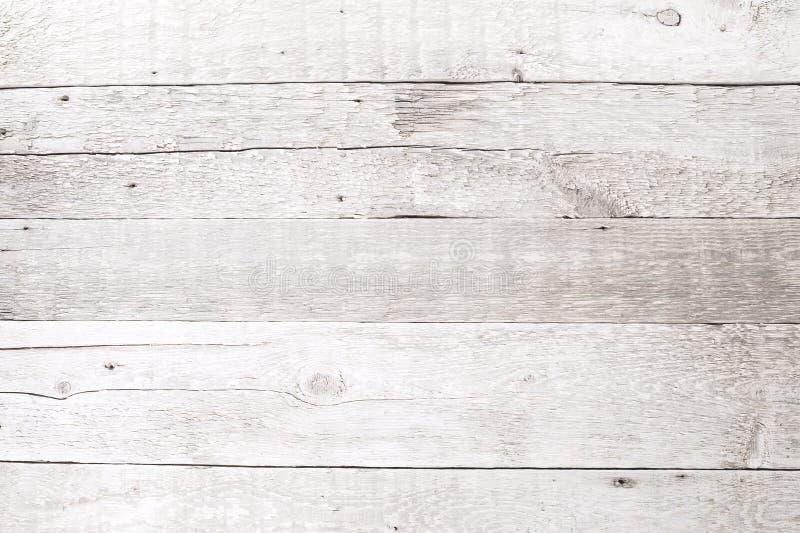 Holztischbeschaffenheitshintergrund lizenzfreies stockfoto