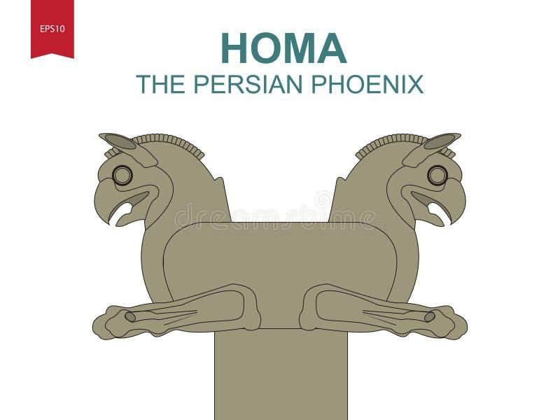 Persepolis Stock Illustrations 173 Persepolis Stock Illustrations Vectors Clipart Dreamstime