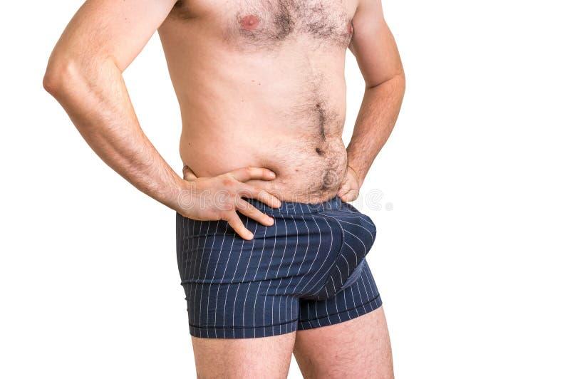 imajenes de hombres con pene grande