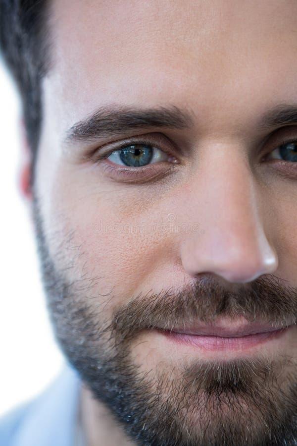 496 Hombre Con Los Ojos Verdes Fotos Libres De Derechos Y Gratuitas De Dreamstime