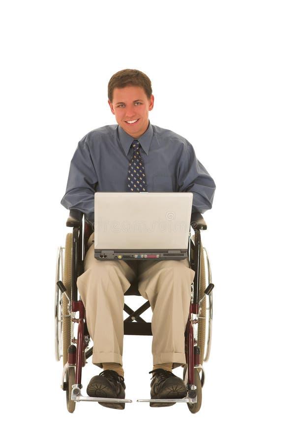 Download Hombre de negocios #131 imagen de archivo. Imagen de salud - 1280649