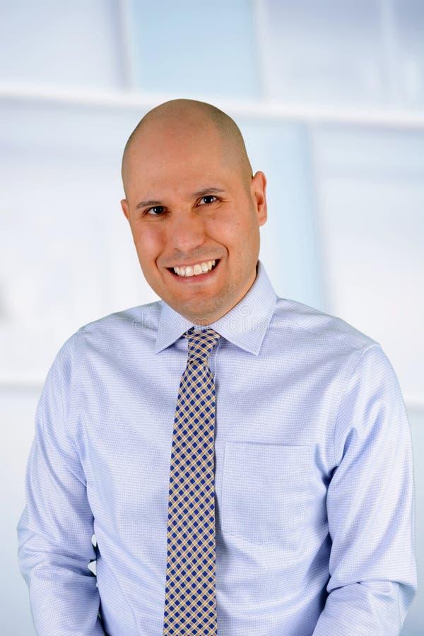 Download Hombre de negocios foto de archivo. Imagen de trabajo - 41906780