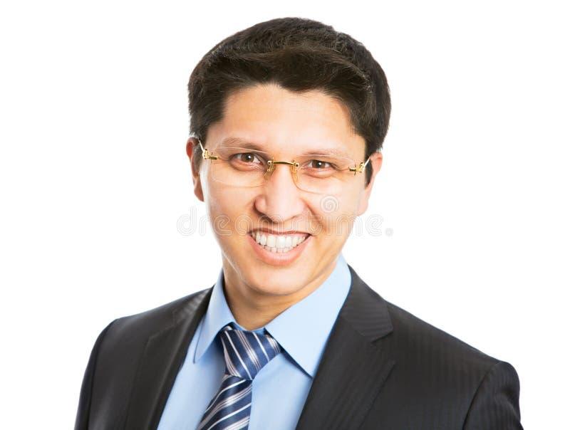Download Hombre de negocios imagen de archivo. Imagen de cara - 42431243