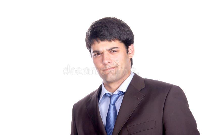 Download Hombre de negocios foto de archivo. Imagen de businessmen - 7150662