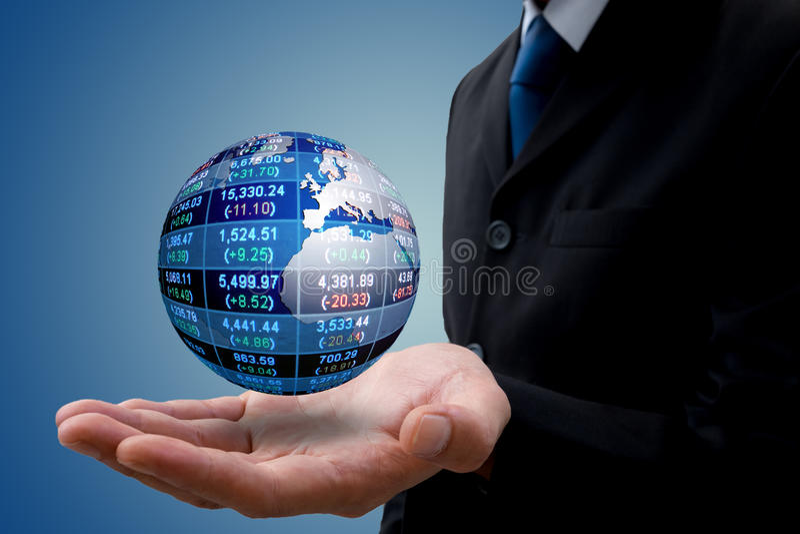 Resultado de imagem para mundo economico