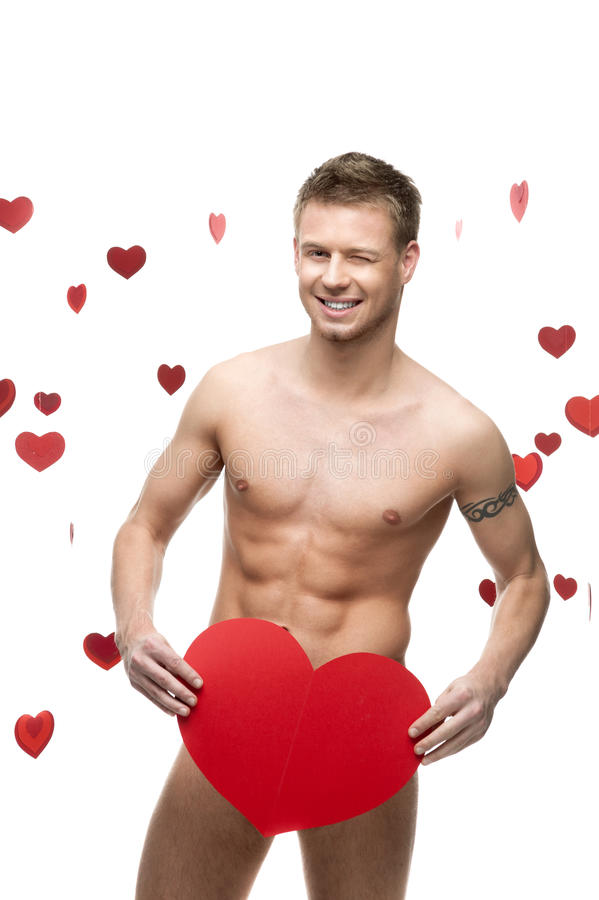Image result for PICTURES OF HOT MEN ON VALENTINES DAY