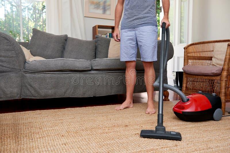 Como Limpiar Una Alfombra En Casa. Gallery Of Productos Para Limpiar ...