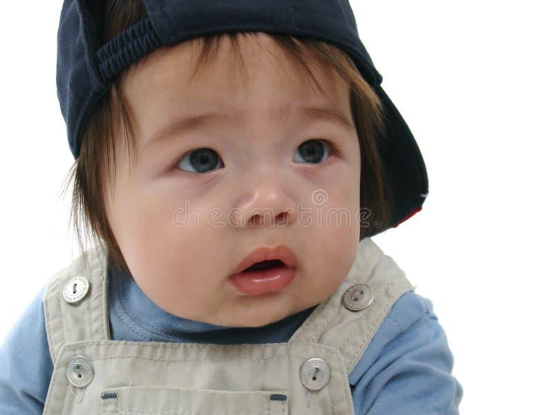 Download Hombre joven 18 imagen de archivo. Imagen de solo, entrenamiento - 1299773