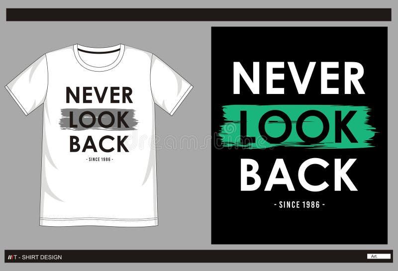 Hombres 002 de la impresión de la camiseta del vector libre illustration