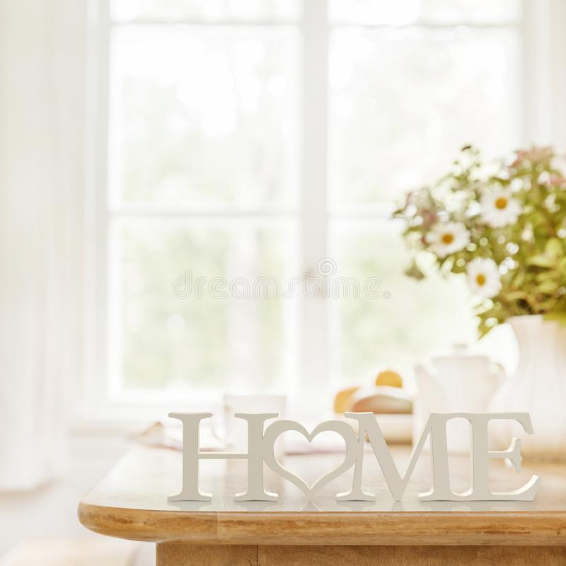 Free Home Stock Photo - 124851050
