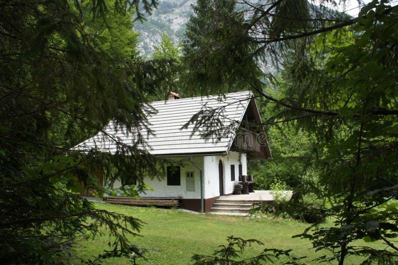 HOME fotografia de stock