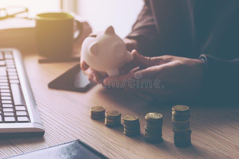 salary expenses calculator