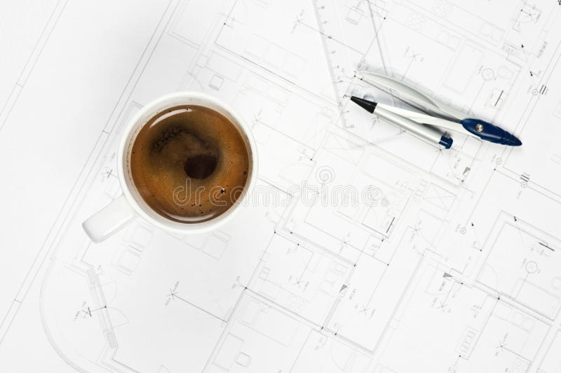 Download Home stock image. Image of home, drawing, scale, house - 30551309