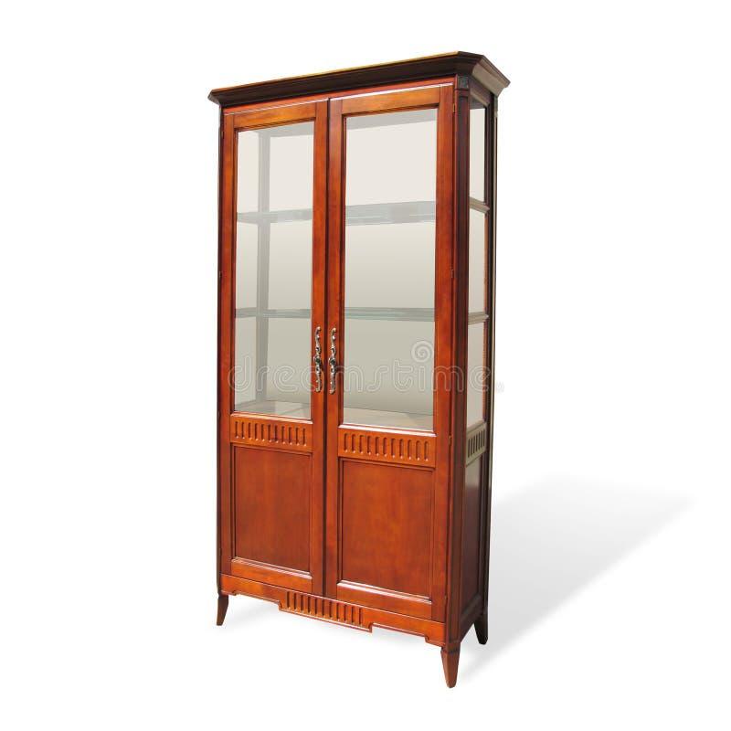 HOME da mobília imagem de stock royalty free