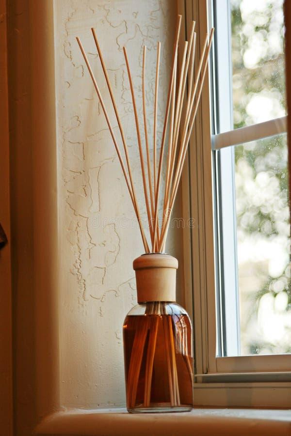 Free Home Decor Stock Photo - 1369620