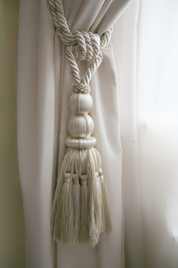 Home decoration stock image