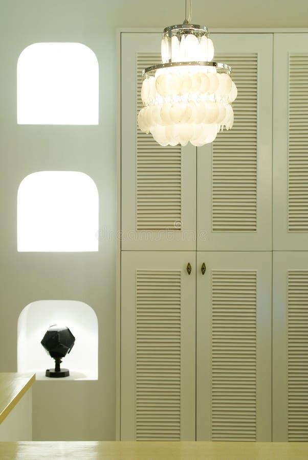 Home decoration stock photos