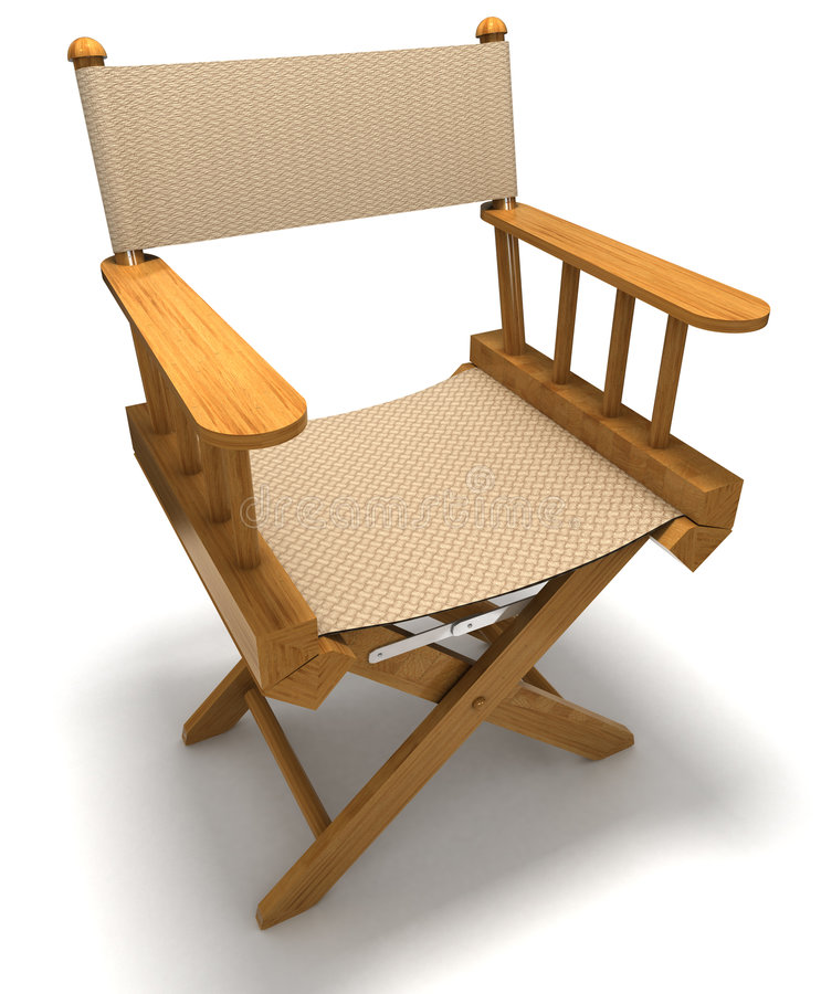 Home easy chair