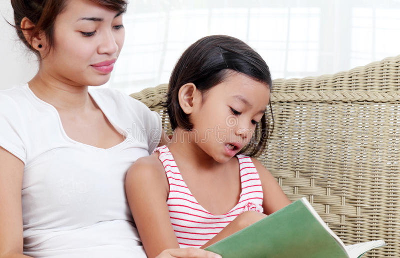 Home Education Stock Images