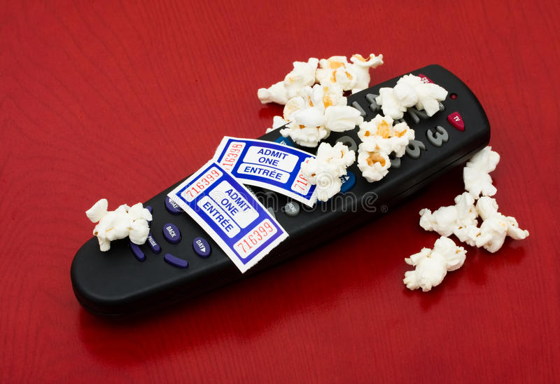 Download Home entertainment stock photo. Image of background, number - 14940656