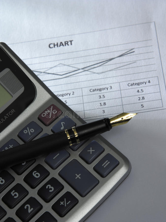 Download Home finance stock photo. Image of financial, stocks - 12951340
