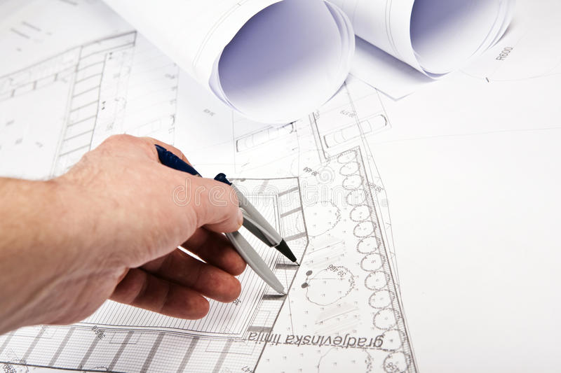 Download Home stock photo. Image of office, engineering, graphic - 30551344
